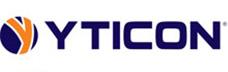 Yticon Construção e Incorporação, construtora, lançamentos em Londrina, PR